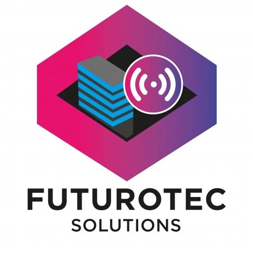 Futurotec Solutions LLP