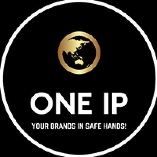 ONE IP INTERNATIONAL PTY LTD