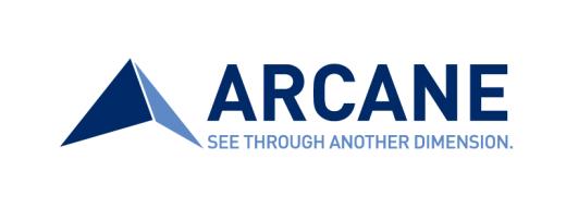 Arcane Technologies