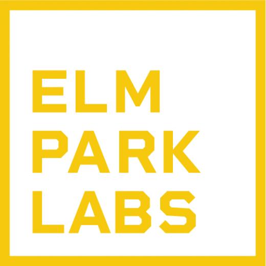 Elm Park Labs, Inc.