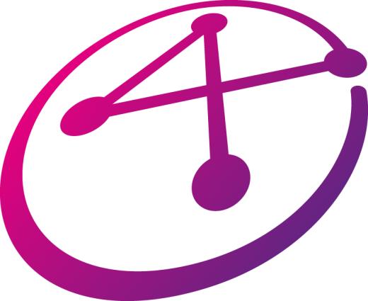 FourPointZero Recruitment Ltd