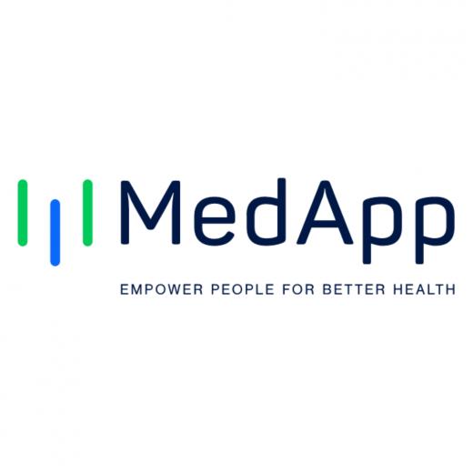 MedApp S.A.