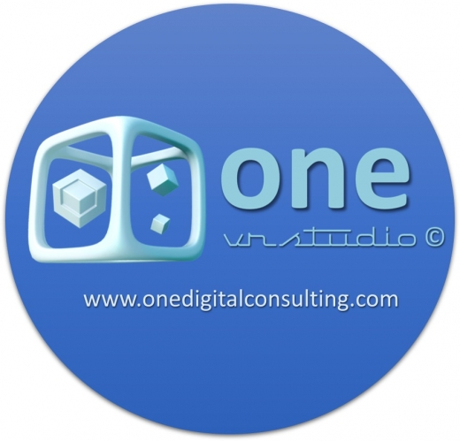ONE Digital Consulting