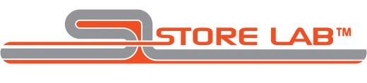StoreLab™