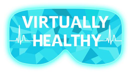 Virtually Healthy