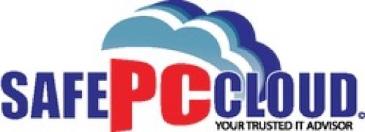Safe PC Cloud (EdTech Division)