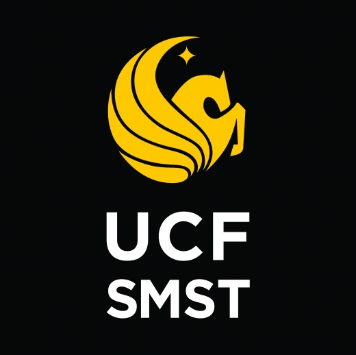 UCF School of Modeling, Simulation, and Training
