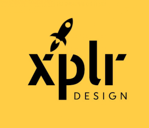 XPLR Design