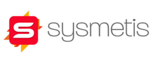 Sysmetis IT Soutions LLP