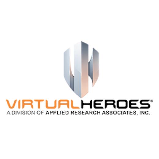 Virtual Heroes, an ARA Division