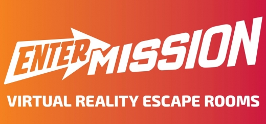 Entermission Melbourne - Virtual Reality Escape Room