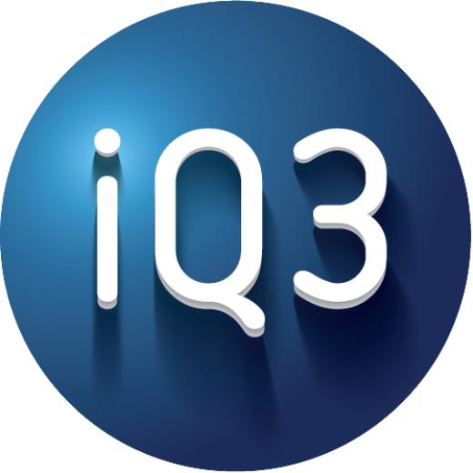 iQ3Connect