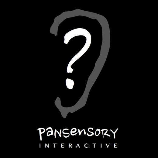 Pansensory Interactive Incorporated