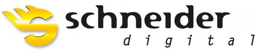 Schneider Digital