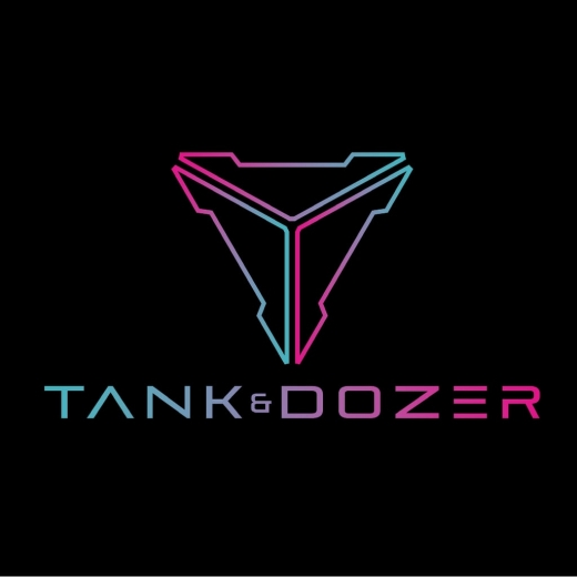 Tank and Dozer, LLC