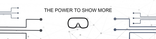 VARS - Virtual & Augmented Reality Studio